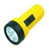 DL2820微型多功能信号灯