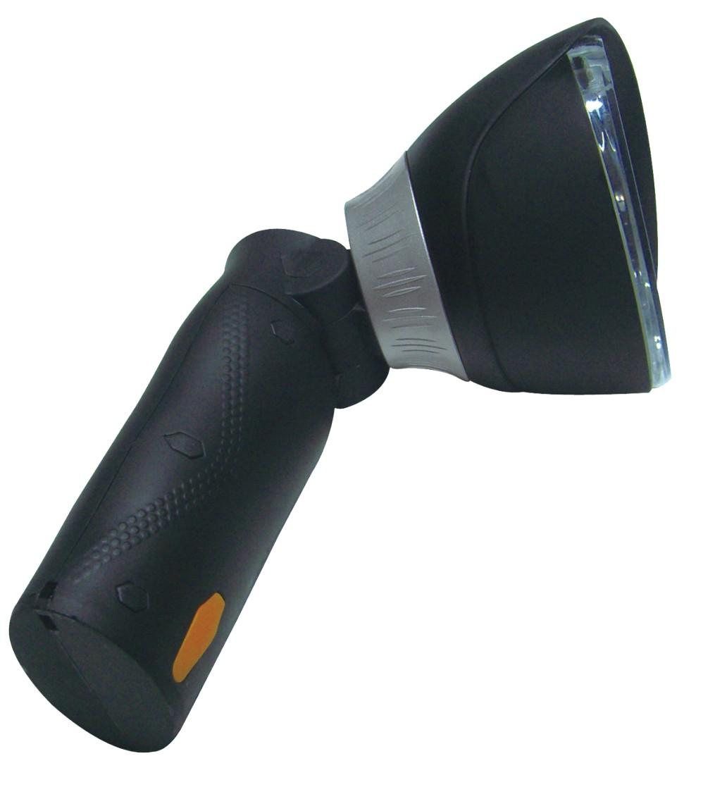 DL350多功能磁力吸附工作灯